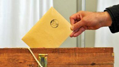 2015 secimleri icin 10 siyasi parti birlesiyor 6742229 x 1475 o