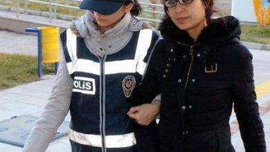 Gülistan Akdağ