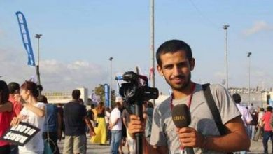 DİHA muhabirinin de aralarında olduğu 11 kişi gözaltına alındı