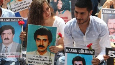 Hasan Gülünay