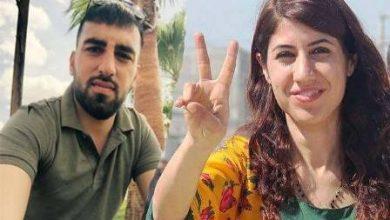 Gazeteci Yıldız ve Kararakaş gözaltına alındı