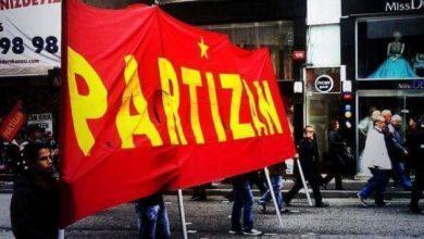 partizandan referandum aciklamasi